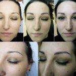 Make up 37