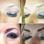 Make up 33