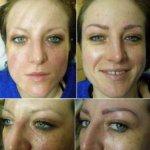 Make up 31