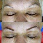 Make up 43
