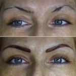 Make up 30