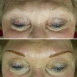 Make up 29