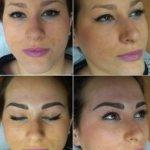 Make up 28