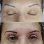 Make up 27