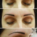 Make up 26