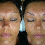 Make up 25