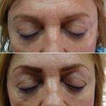 Make up 40