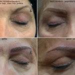Make up 39