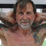Ekslusive tattoo 180