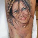 Ekslusive tattoo 3