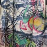 Ekslusive tattoo 55