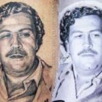 Ekslusive tattoo 84