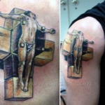 Ekslusive tattoo 92