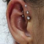 Uši 3