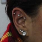 Uši 4