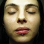 Usna, obraz 26