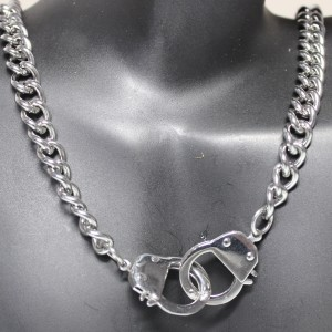 Ogrlica 2