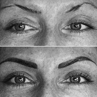 Make up 46